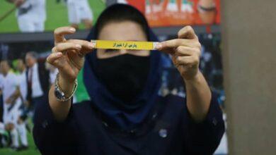 Photo of گروهبندی لیگ برتر فوتسال بانوان مشخص شد