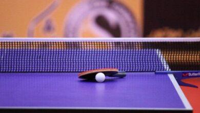 Photo of قرعه کشی لیگ برتر تنیس روی میز بانوان ۹۹ برگزار شد