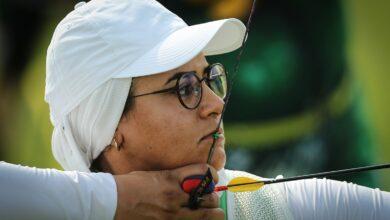 Photo of زهرا نعمتی برنده عنوان فرد پیشگام در نسل جوان IPC اعلام شد