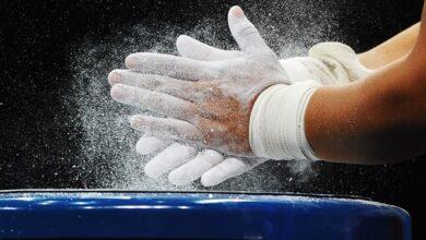 Photo of وزنه برداری قهرمانی آسیا/ دو وزنه بردار دختر و پسر ایران فردا روی تخته میروند