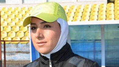 Photo of سرمربیان تیمهای ملی فوتبال زنان مشخص شدند/ بازگشت ایراندوست به تیمملی