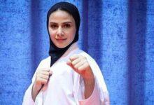 Photo of لیگ جهانی کاراته وان لیسبون/ بهمنیاز در رده چهارم قرار گرفت
