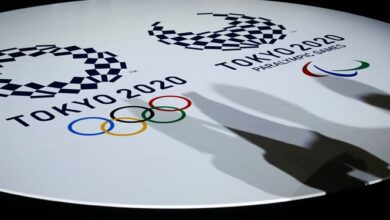 Photo of بررسی معرفی پرچمدار زن در دستور کار کمیته المپیک