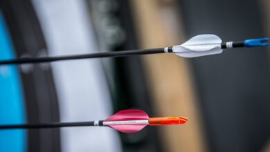 Photo of پارالمپیک توکیو/ تیم میکس کامپوند روی سکو نرفت- شکست از روسیه و رسیدن به چهارمی