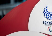 Photo of پارالمپیک توکیو/ برنامه مسابقات کاروان کشورمان در روز پنجم- در انتظار درخشش جودو و چند مدال دیگر