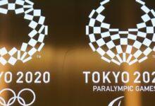 Photo of پارالمپیک توکیو/ سرانجام کاروان افغانستان به ژاپن رسید