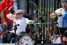 Photo of پارالمپیک توکیو/ وقتی قسمت نبود در میکس کامپوند مدال بگیریم